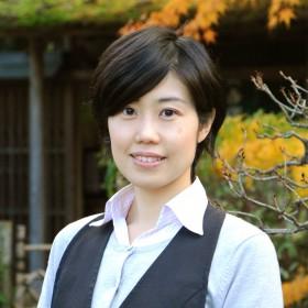 石井さん写真